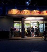 Gelato & aMore