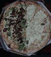 Tony's Lanchonete E Pizzeria