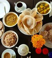 Maheshee Home Restaurant