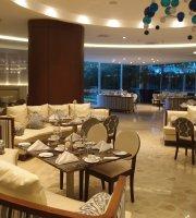 Blue Restaurant Bar & Lounge