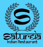 Satureia Indian Restaurant