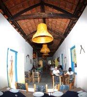 Restaurante Fazenda São Rafael