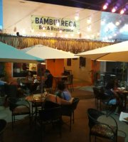 Bambuareca Restaurante Bar