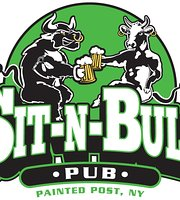 The Sit-N-Bull Pub