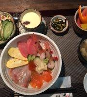 Yinhai Deyu Japanese Restaurant (Bingo Plaza)