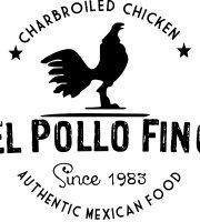 El Pollo Fino