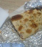 MacPizza