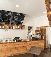 coffeekult Altstadt