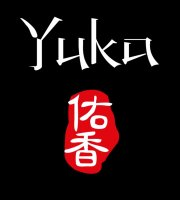 Ristorante Giapponese Yuka