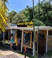 Good Grub Shack