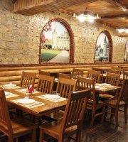 Restaurant Kamelot