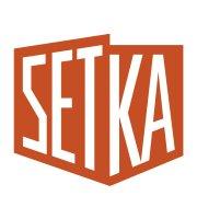 SETKA Warszawa