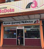 McDota