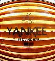 Yankee BBQ & Bar
