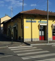 Ristorante Pizzeria Pitociu