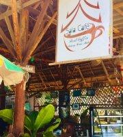 Sala Cafe'