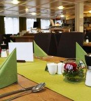 Restaurant Heffterhof