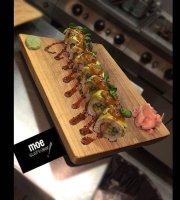 Moe Sushi Bar