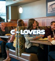 C-Lovers Fish & Chips