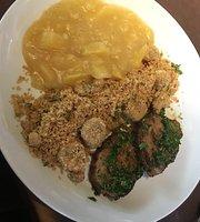Sal Gastronomia
