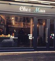 Chez Mau