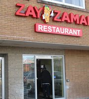 Zay Zaman Restaurant