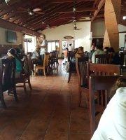 Restaurante Monte Verde