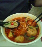 Hang's Vietnamese Restaurant