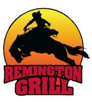 Remington Grill Burgers and BBQ