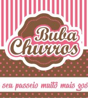 ‪Buba Churros‬
