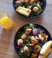 Petuna Seafoods