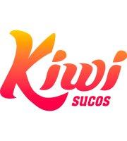 Kiwi Sucos