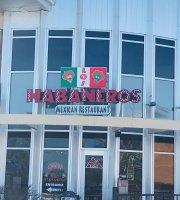 Los Habaneros