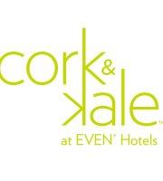 Cork & Kale