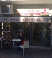 Caffetteria Mariani