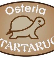 Osteria La Tartaruga