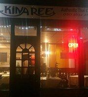 Kinaree