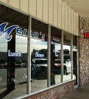 Merna's Cafe & Grill