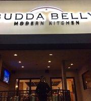 Budda Belly