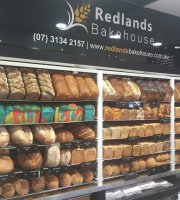 Redlands Bakehouse