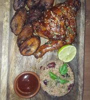 Mama Jackson Soul Food Restaurant