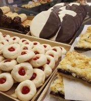 McGavin's Bakery