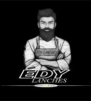 Édy Lanches
