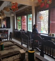 1976 Cafe