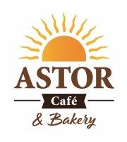 Astor Cafe & Bakery