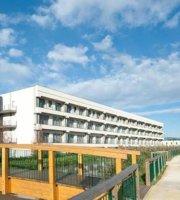 LE TERRAZZE HOTEL & RESIDENCE ab 72€ (7̶7̶€̶): Bewertungen, Fotos ...