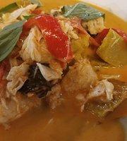 View Talay Seafood