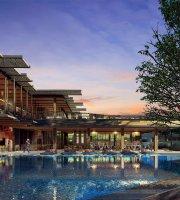 SugarSand Bali