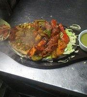 Tansukh Fine Dining Restaurant