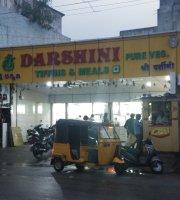Sri Darshini Tiffins and Meals